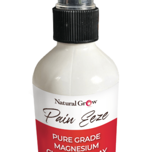 Pain Eeze Magnesium Chloride Spray 200ml
